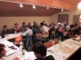 Generalversammlung  (18.01.2002)