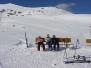 Skiweekend  (16./17.02.2002)