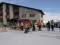 skiweek02_1