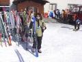 skiweek02_10