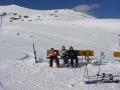 skiweek02_11