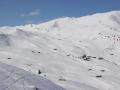skiweek02_3