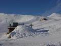 skiweek02_6