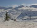 skiweek02_7