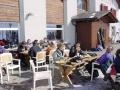 skiweek02_8