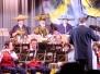 Jahreskonzert (16.03.2002)