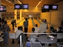 Events 2002 - Bowling (27.03.2002)