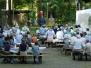 Waldfest (17./18.08.2002)
