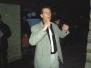 Geburtstagsfest Eraldo (01.03.2003)