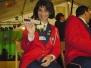 Kantonales Musikfest Brugg (25.05.2003)