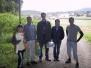 Waldfest (14./15.08.2004)