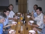 Erdbeeren-Essen (24.08.2004)