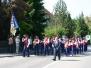 Jugendfest Othmarsingen (28.05.2005)