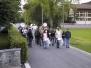 Musiktag Villmergen (11.06.2005)