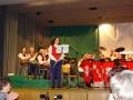 2006-03-30_MGO_Jahres_Konzert_004_2_2_1