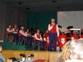 2006-03-30_MGO_Jahres_Konzert_005_3_2_1