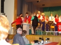 2006-03-30_MGO_Jahres_Konzert_007_5_2_1
