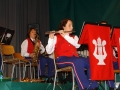 2006-03-30_MGO_Jahres_Konzert_035_13_1