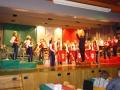 2006-03-30_MGO_Jahres_Konzert_040_15_1