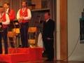 2006-03-30_MGO_Jahres_Konzert_041_16_1