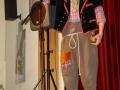 2006-03-30_MGO_Jahres_Konzert_058_19_1