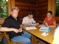2006-06-13_MGO_Halbjahresversammlung_002
