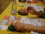Lotto mit dem Feuerwehrverein (15.10.2006)
