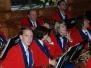 Konzert in der Kirche (12.11.2006)