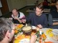 2006_12_13_mgo_weihnachtsessen_025