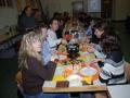 2006_12_13_mgo_weihnachtsessen_027