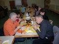 2006_12_13_mgo_weihnachtsessen_030