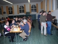 2006_12_13_mgo_weihnachtsessen_032