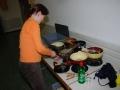 2006_12_13_mgo_weihnachtsessen_041