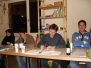 Generalversammlung (19.01.2007)
