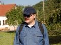 2007_09_08_musik_reise_017