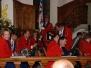 Konzert in der Kirche (11.11.2007)