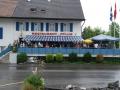 Geburtstag_Max_Weiss_2008_2