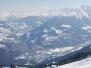 Skiweekend Schruns, Österreich (21./22.03.2009)