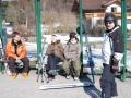 mgo_skiweekend_schruns_09