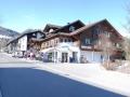 mgo_skiweekend_schruns_09_1