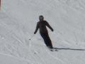 mgo_skiweekend_schruns_09_10