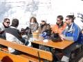 mgo_skiweekend_schruns_09_11
