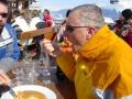 mgo_skiweekend_schruns_09_14