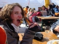 mgo_skiweekend_schruns_09_15