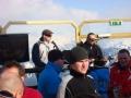 mgo_skiweekend_schruns_09_18
