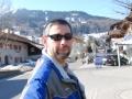 mgo_skiweekend_schruns_09_2