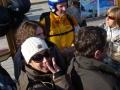 mgo_skiweekend_schruns_09_20