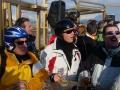 mgo_skiweekend_schruns_09_21