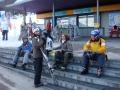 mgo_skiweekend_schruns_09_22