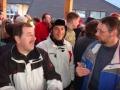 mgo_skiweekend_schruns_09_23